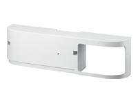 NEC NP04CV - protection de câbles de projecteur