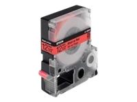 Epson Accessoires pour imprimantes C53S625402