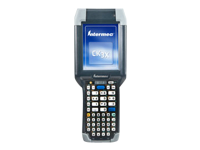 Honeywell Codes � barre CK3XAA4M000W4400