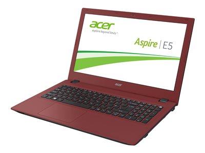 Acer Aspire E 15 E5-573G-38A4