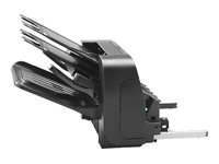 HP Accessoires imprimantes B3M76A