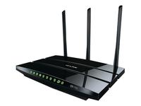 Tp link Wireless / Réseaux sans fil ARCHER C7