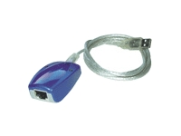 MCL Samar L'USB et FireWire USB2-125