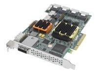 ADAPTEC  RAID 524452258800-R