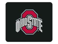 Centon College Ohio State University Edition