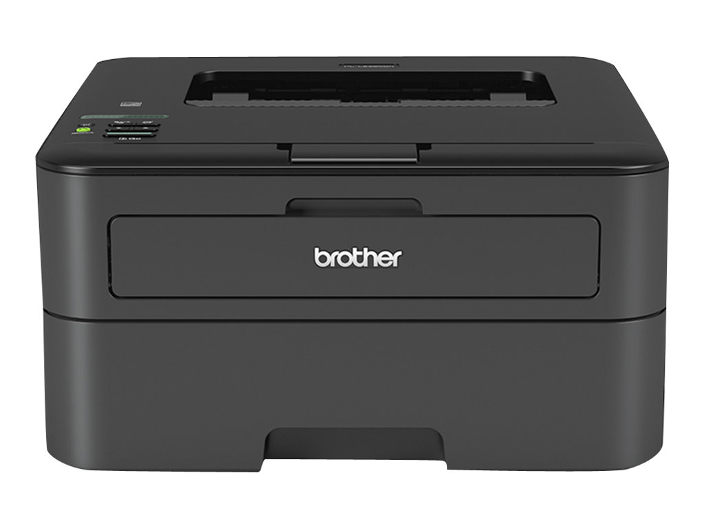 Brother HL-L2360DN - imprimante - monochrome - laser