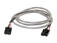 StarTech.com 30in MPC2 CD-ROM Audio Cable