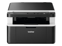 Brother DCP série DCP1612WF1