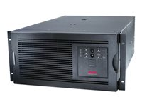 APC - SMART UPS&SMART UPS X APC Smart-UPSSUA5000RMI5U