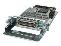 Cisco Options Cisco HWIC-16A=