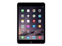 Apple iPad mini ME277NF/A