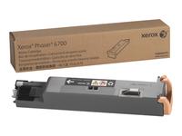 Xerox Accessoires Phaser 108R00975