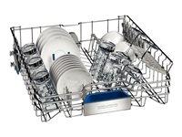 02.Lave-Vaisselle 60cm Vue rapprochée
