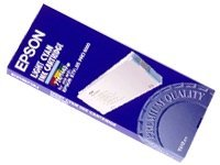 Epson T412 - cyan clair - originale - cartouche d'encre