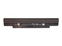 Dell Pieces detachees 451-BBJB