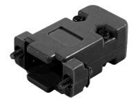 MCAD Outillage Maintenance/Connecteurs et c�bles nu 711250