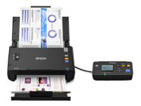 Epson Scanners Professionnels B11B234401BT