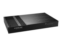 Black Box iCOMPEL Q Series VESA Subscriber