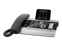 Gigaset Solution business DX800A
