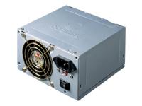 Coolmax I-500