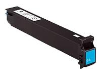 Konica-Minolta Laser d'origine A0D7453