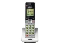 VTech CS6909