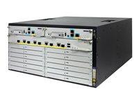 HPE MSR4080