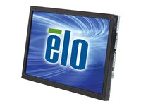 Tyco Electronics Elo Entuitive 3000 Series 1938LE965017
