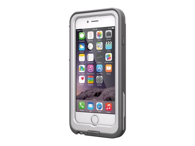 Lifeproof FRE POWER batterie externe
