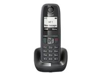 Gigaset Solution business S30852-H2501-N101