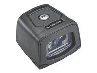ZEBRA EVM - ADC_A4-40_1 Motorola DS457-HDDS457-HDEU20009