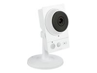 D-Link DCS-2136L - caméra CCTV réseau