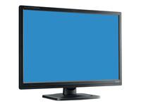 Iiyama ProLite LCD E2280WSD-B1