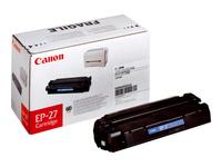 Canon Cartouches Laser d'origine 8489A002