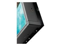 Nec Produits NEC 100013620