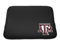 Centon Texas A&M University Edition