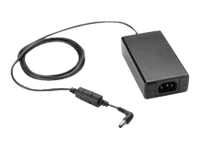 Extreme Networks - Power adapter - AC 100-240 V - for Motorola MC2100, MC3090, MC55, MC5574, MC9090; Zebra MC55, MC67, MC92, TC55, TC70, TC75