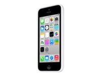 Apple iPhone  MF039ZM/A