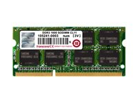 MEM/SoDimm 8GB Apple iMac 2012 DR x8