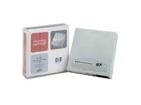 Hewlett Packard Enterprise  LTO - DAT - DLT C7982A