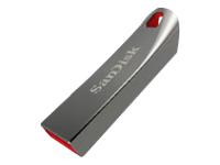 Sandisk Secure Digital SDCZ71-064G-B35