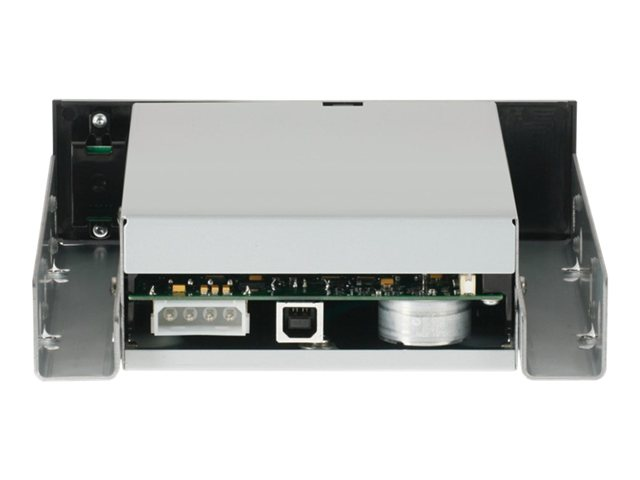 Aw577a Hpe Rdx Removable Disk Backup System Rdx Drive