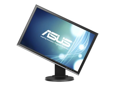 ASUS VW22ATL
