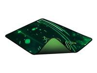 Razer Goliathus Speed Cosmic Edition - Medium - Alfombrilla de ratón