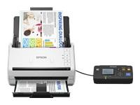 Epson WorkForce DS-530N - scanner de documents