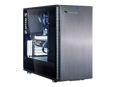 Gaming PC, Joule Performance, »Aim 1 R4«