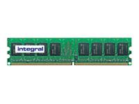 Integral Europe DDR2 IN2T1GNVNDX