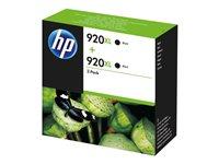 HP 301XL