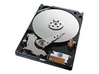 "Seagate Laptop HDD ST1000LM024 Harddisk 1 TB intern 2.5"" SATA 6Gb/s"