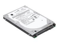 Lenovo disk, 500GB 5400rpm 7mm 4K HDD II